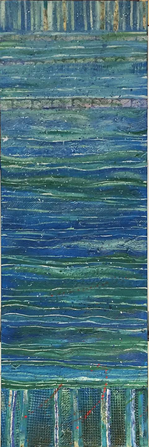 16341-deepwater-lo