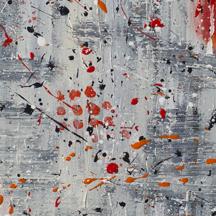 17385 DoveInMourning-patterndetail-lr