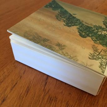 sketchbookcover-2