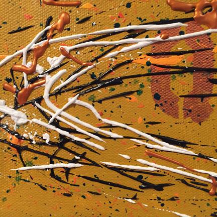 17409 Confetti Q Tarragon-lo-wp