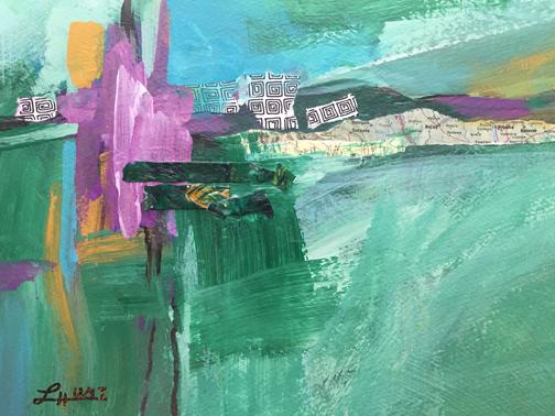 19512 Green Vista-Study-lo