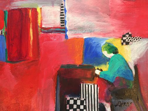 19519 The Room-Study-lo