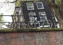 bikesoncanal