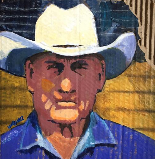 Cowboy-lr-sm