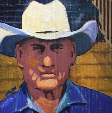 19580 Quitaque Cowboy-wp